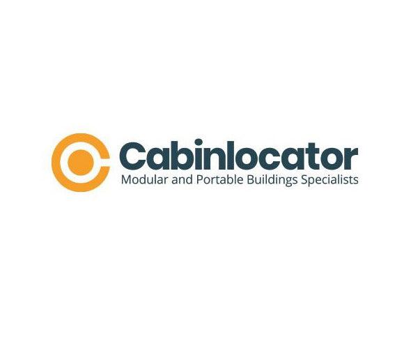 Cabinlocator Logo