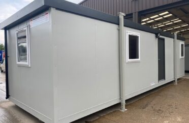 New Portable cabin manufacturer